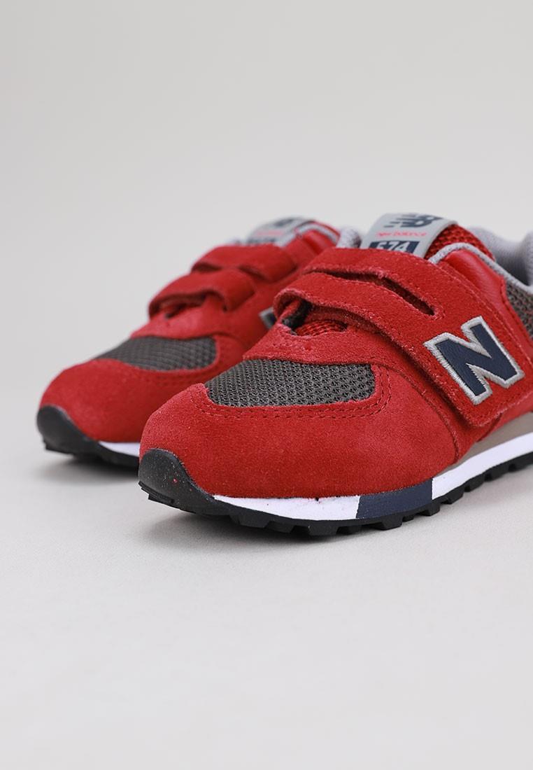 new-balance-iv574fnb-velcro-rojo