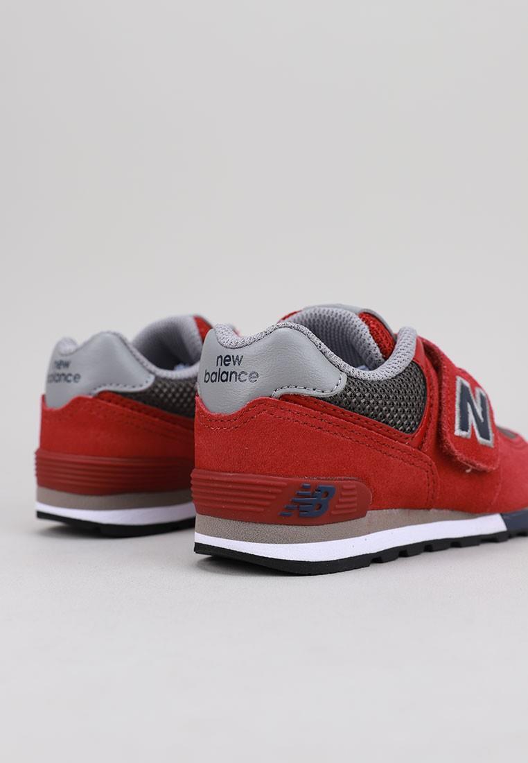 todos-new-balance-rojo