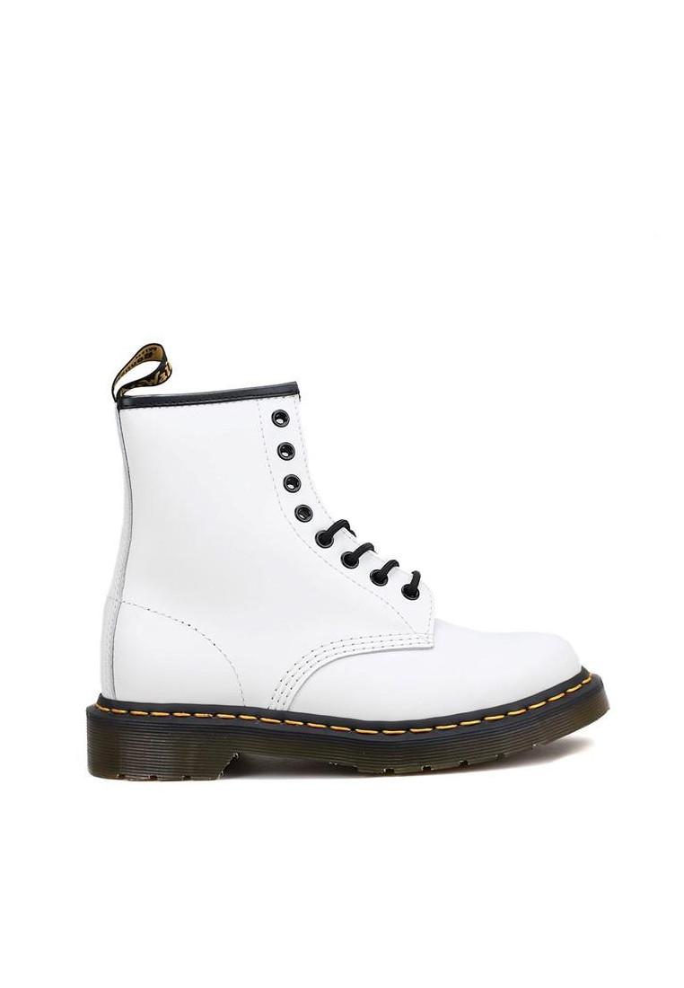 zapatos-de-mujer-dr-martens-1460