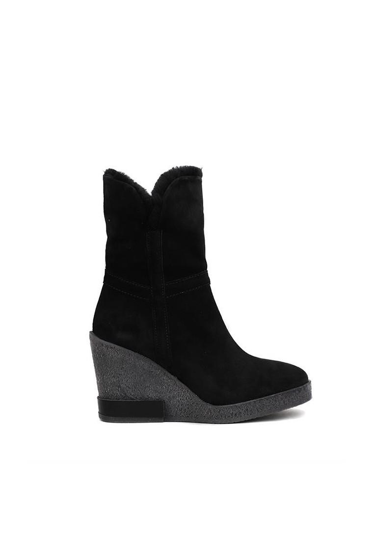 zapatos-de-mujer-sandra-fontán-cuña