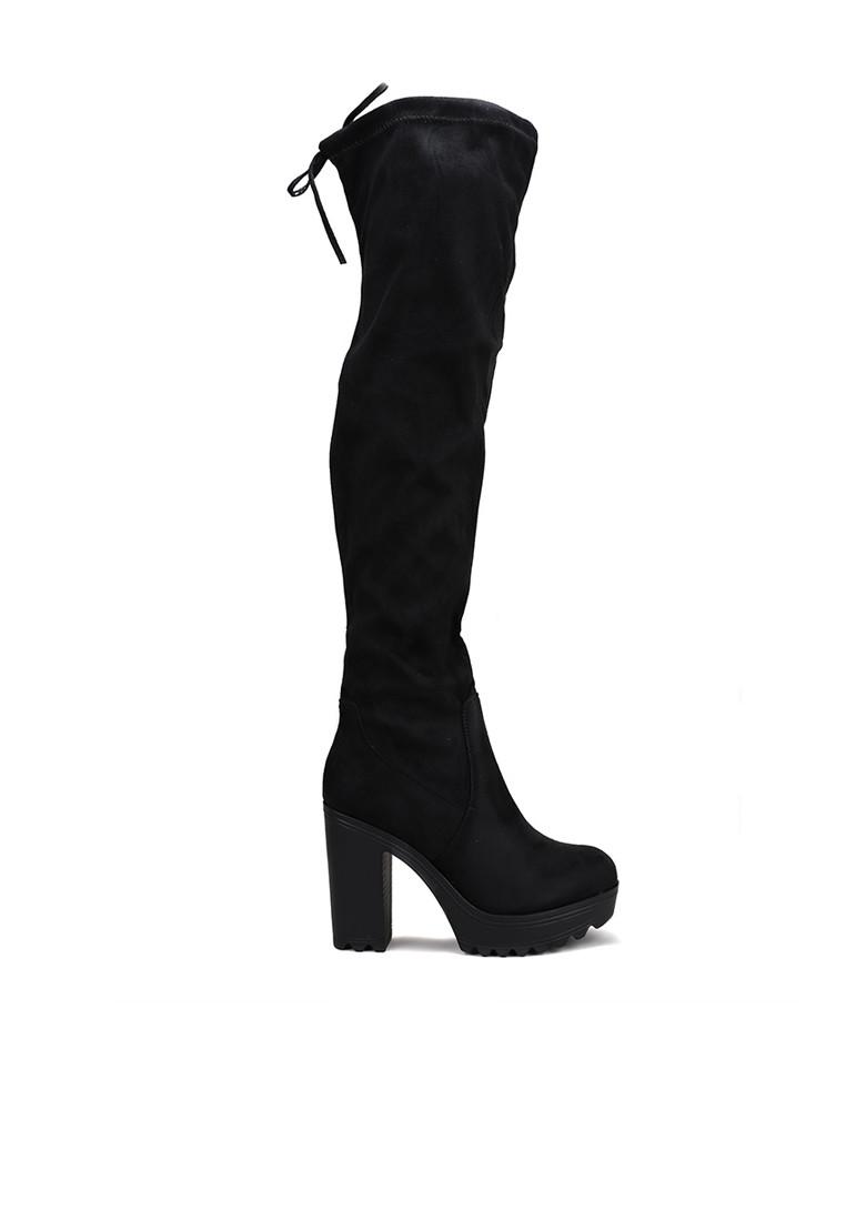 zapatos-de-mujer-refresh-69313