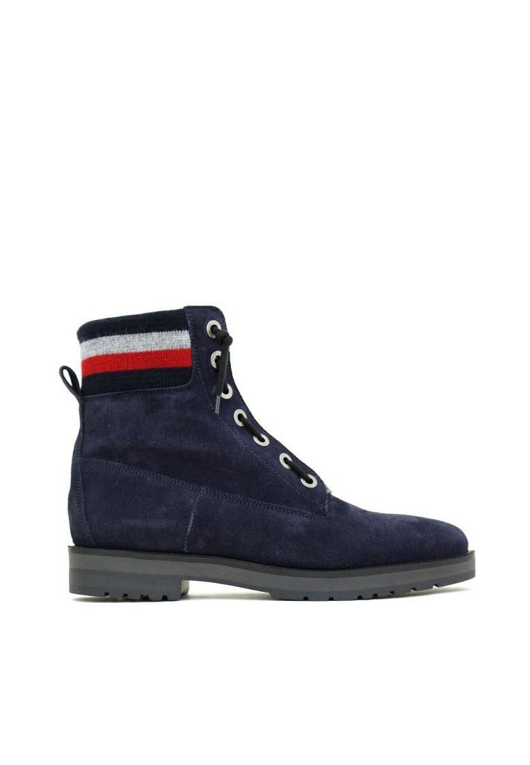 zapatos-de-mujer-tommy-hilfiger-azul marino