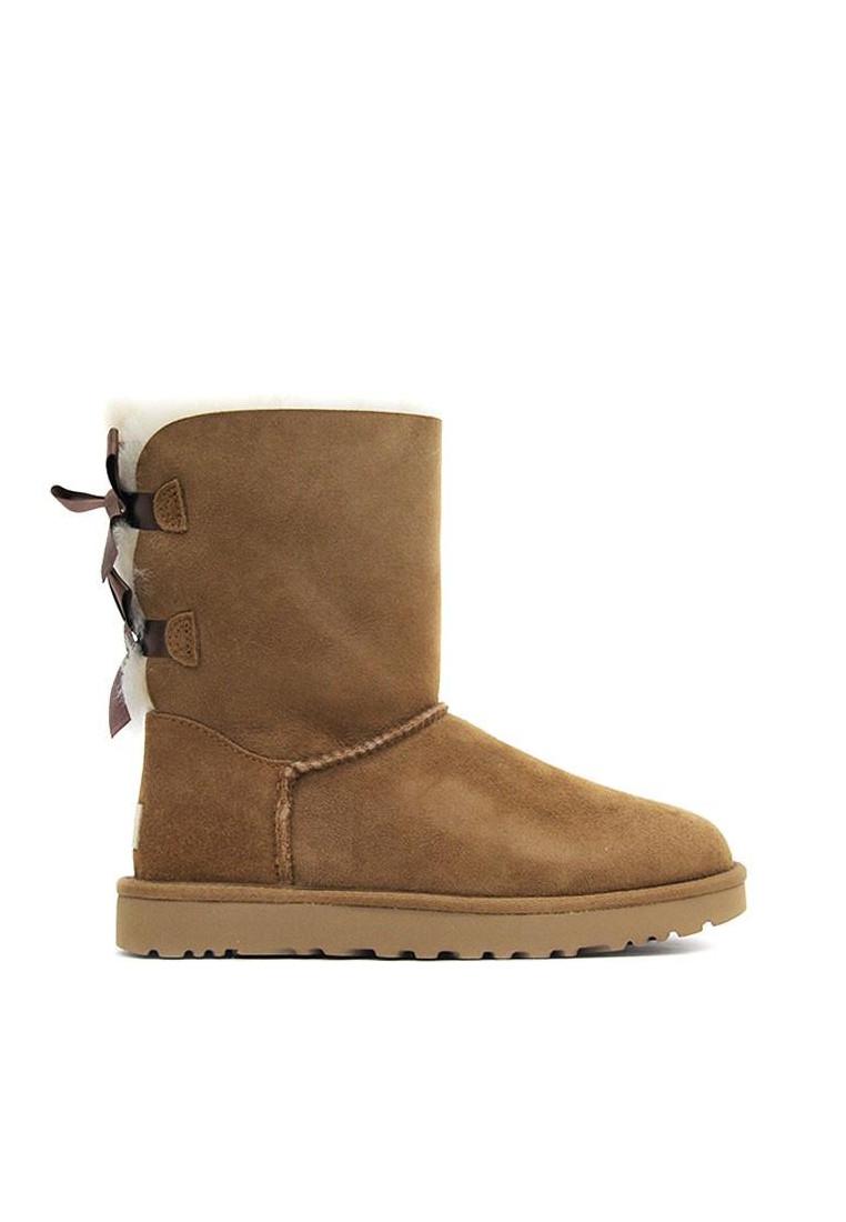 zapatos-de-mujer-ugg