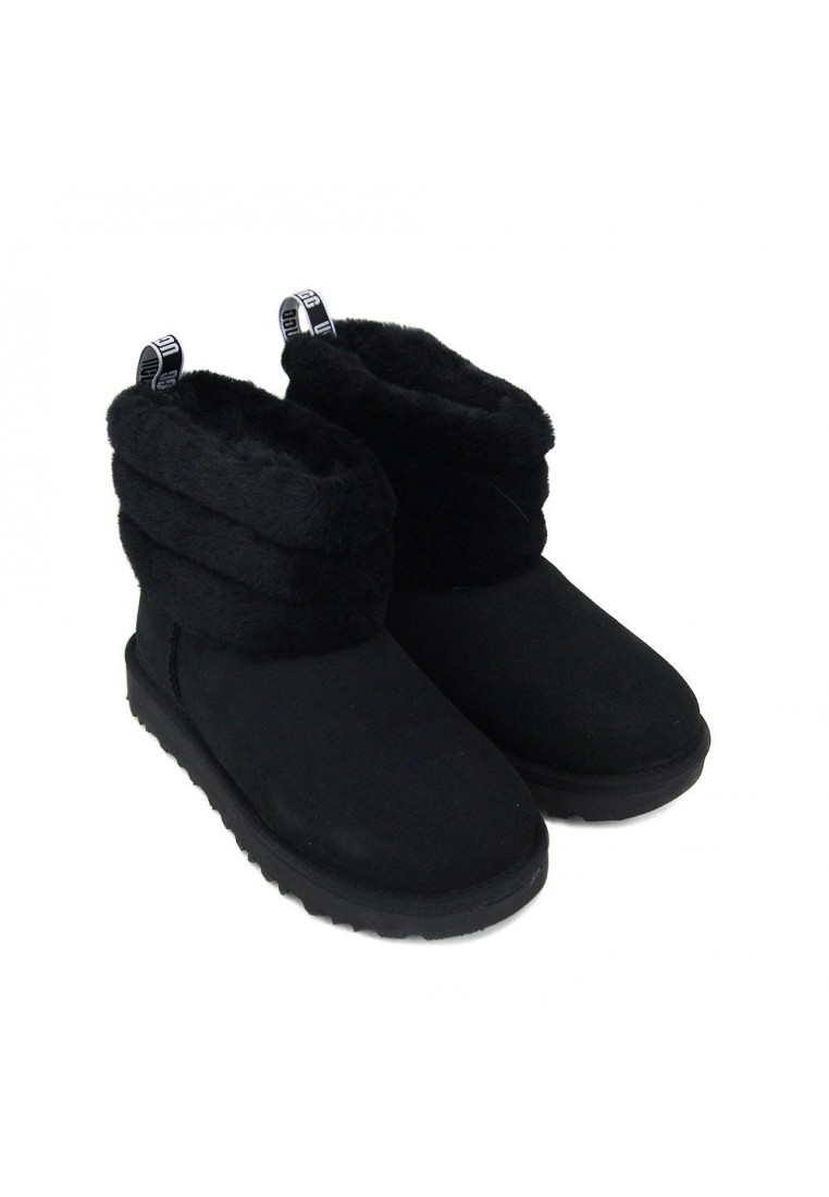 ugg-fluff-mini-quilted