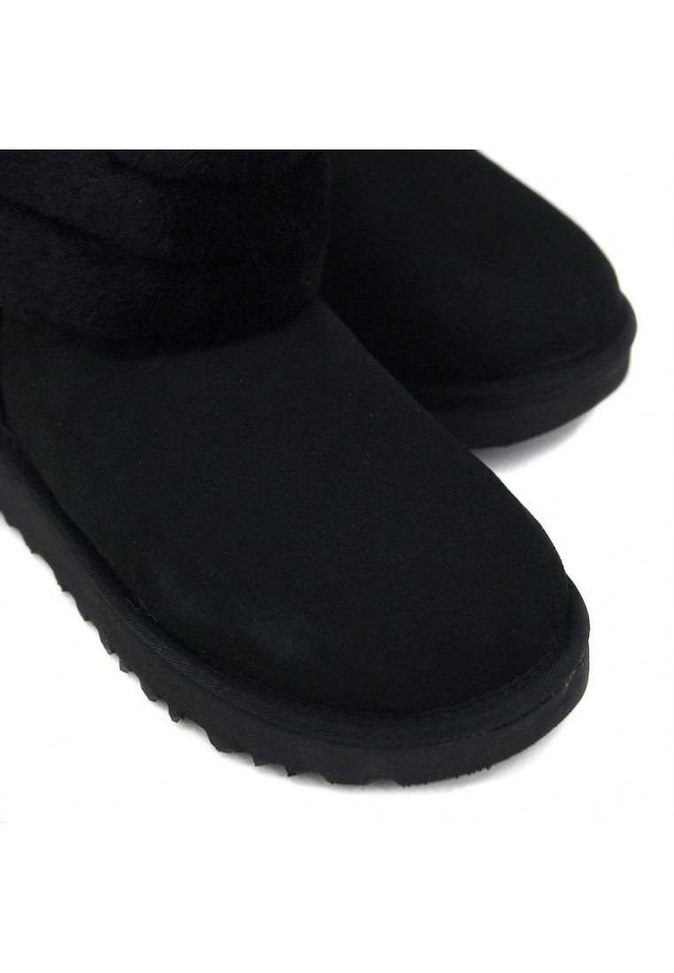 ugg-fluff-mini-quilted-negro