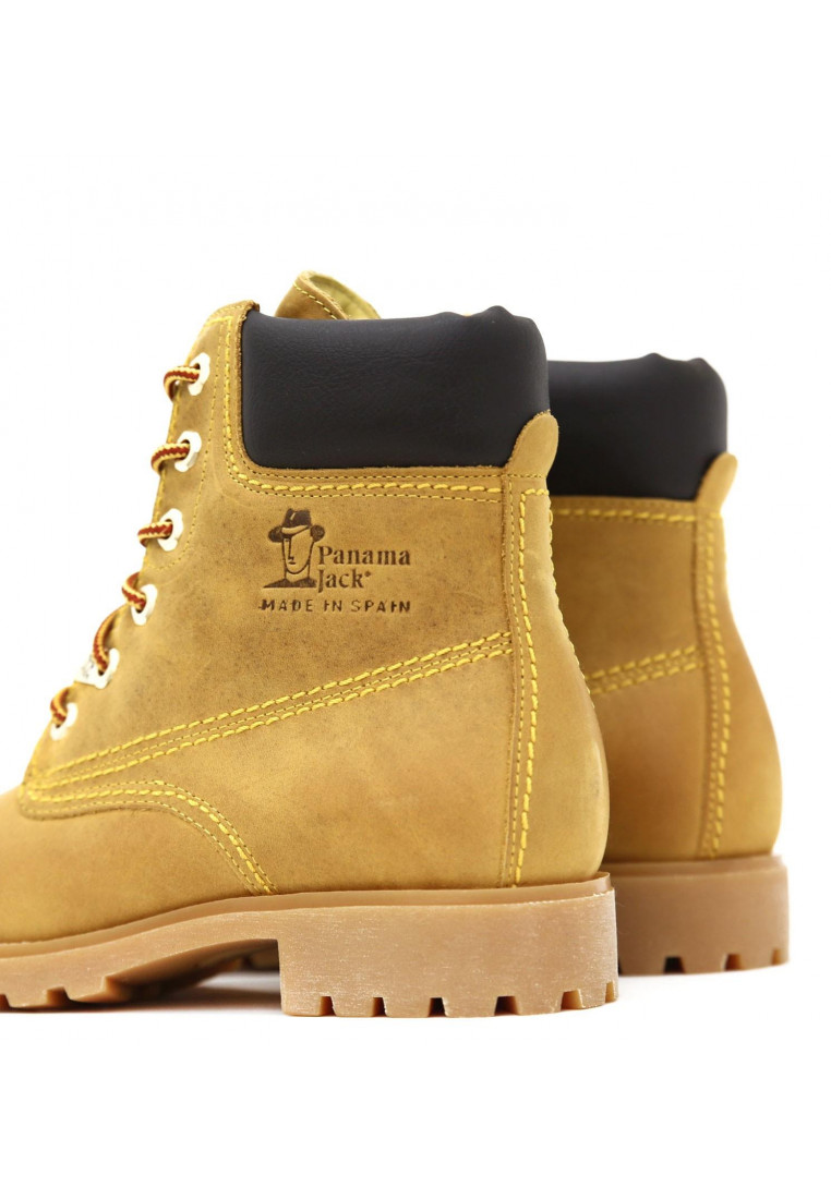 panama-jack-panama-03-amarillo