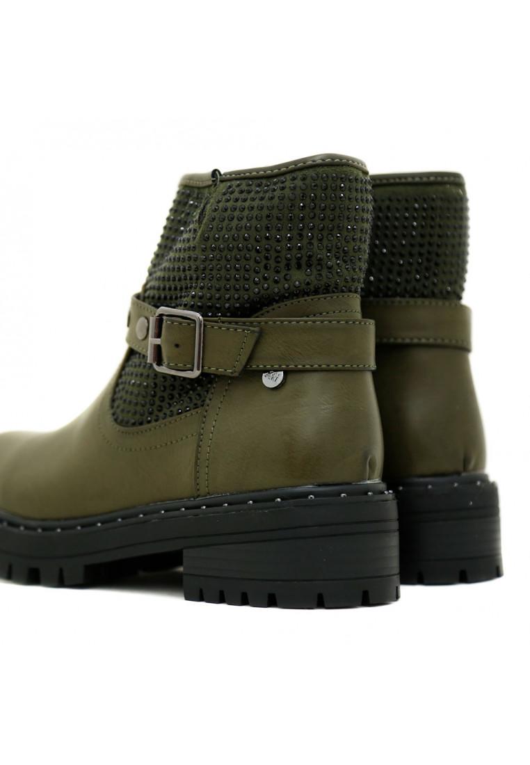 zapatos-de-mujer-x.t.i.-caqui