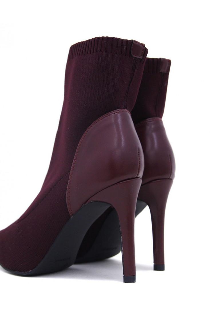 zapatos-de-mujer-maria-mare-burdeos