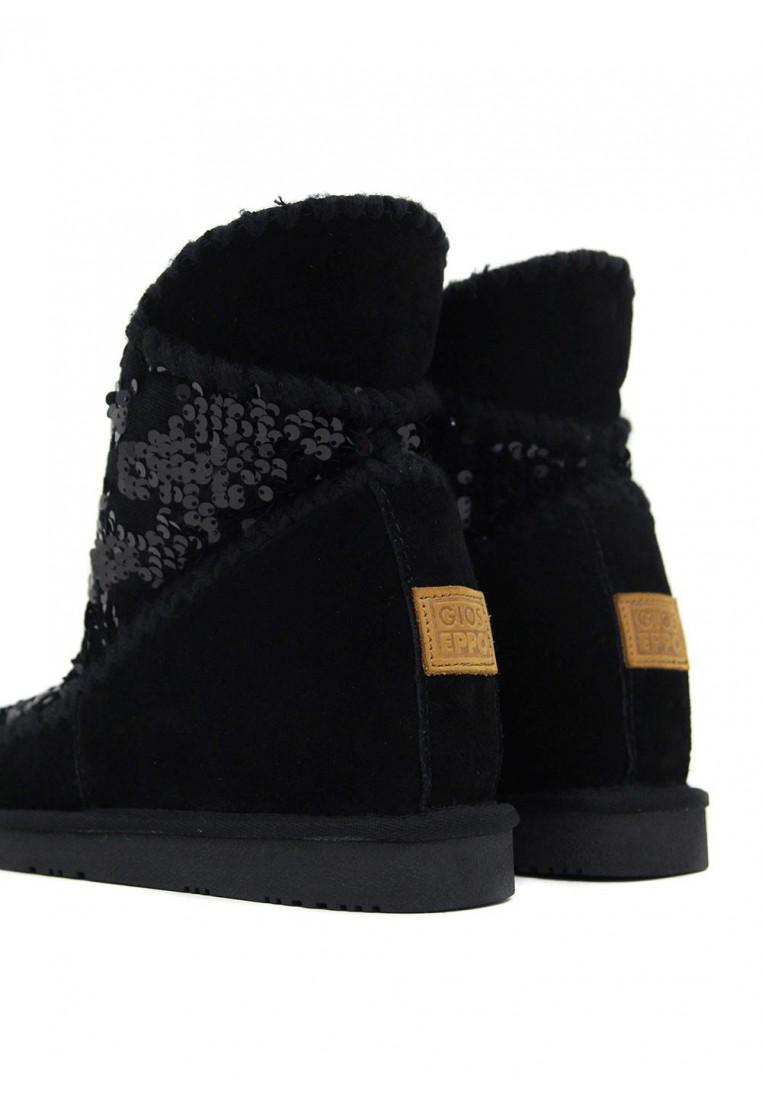 zapatos-de-mujer-gioseppo-negro