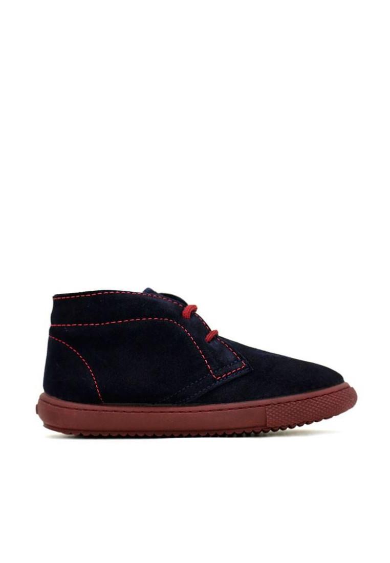 zapatos-para-ninos-krack-kids-azul marino