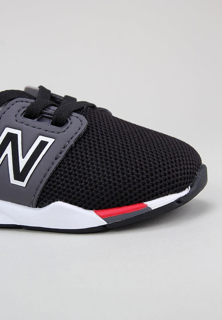 new-balance-ih247-negro