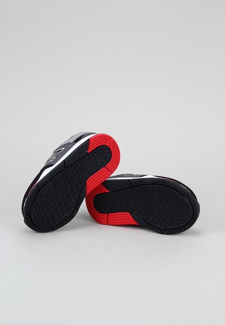 zapatos-para-ninos-new-balance-kids