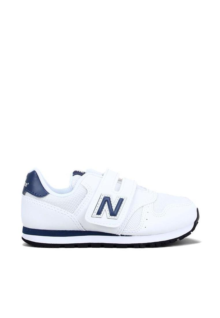 zapatos-para-ninos-new-balance-yv373
