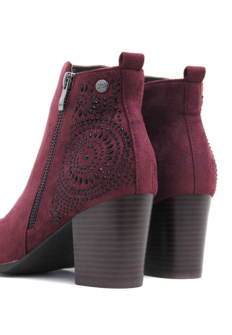 zapatos-de-mujer-x.t.i.-burdeos