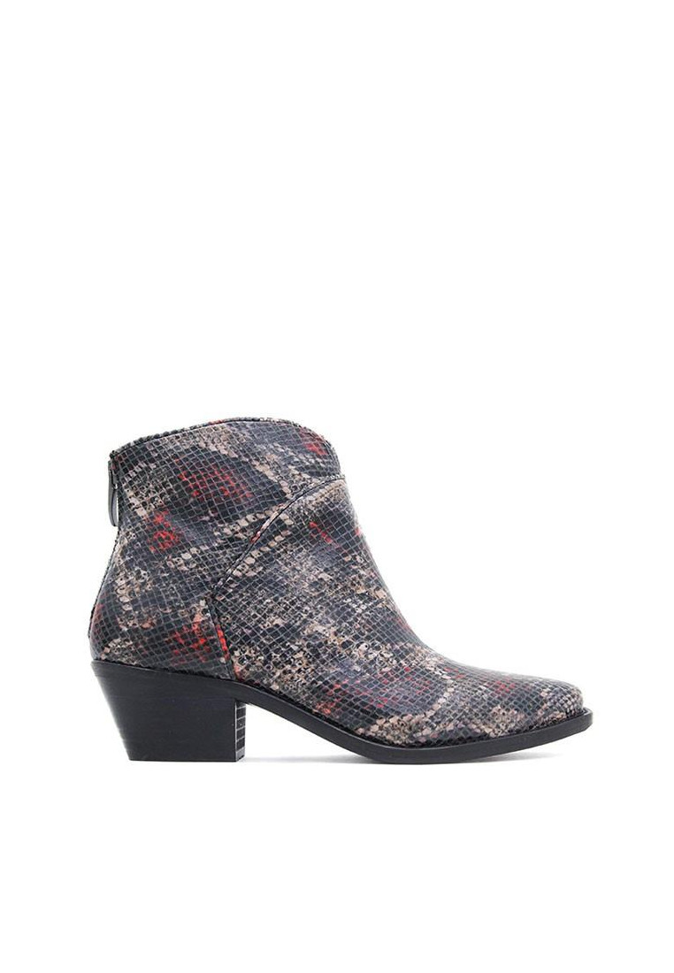 zapatos-de-mujer-krack-harmony-combinados
