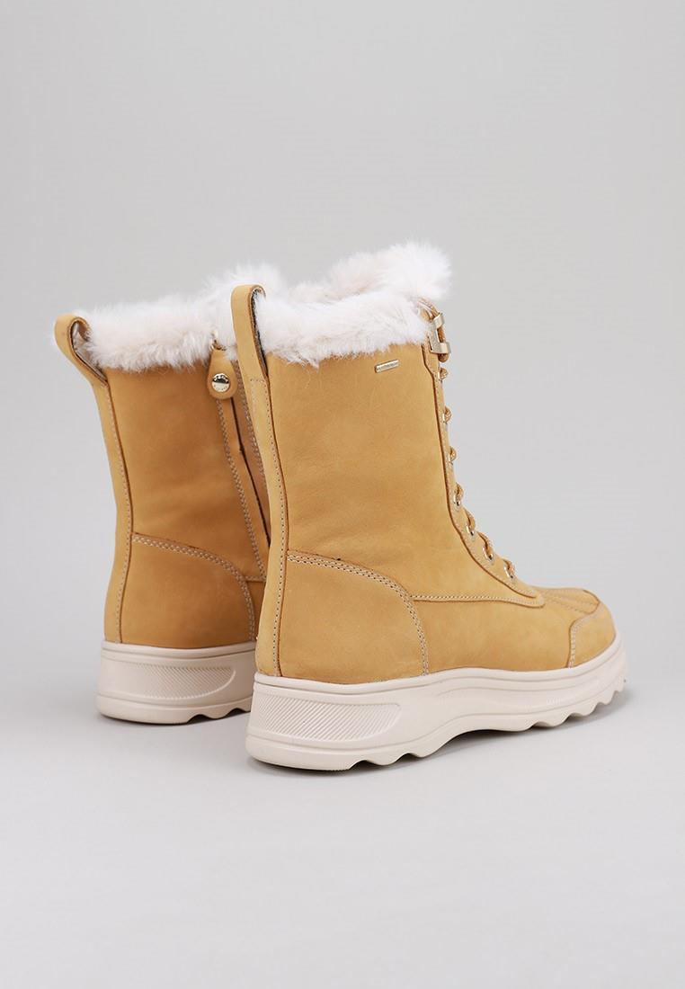 zapatos-de-mujer-geox-spa-amarillo