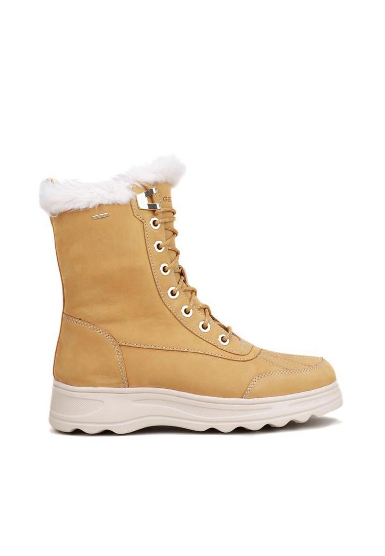 zapatos-de-mujer-geox-spa-d-hosmos-b-abx-b