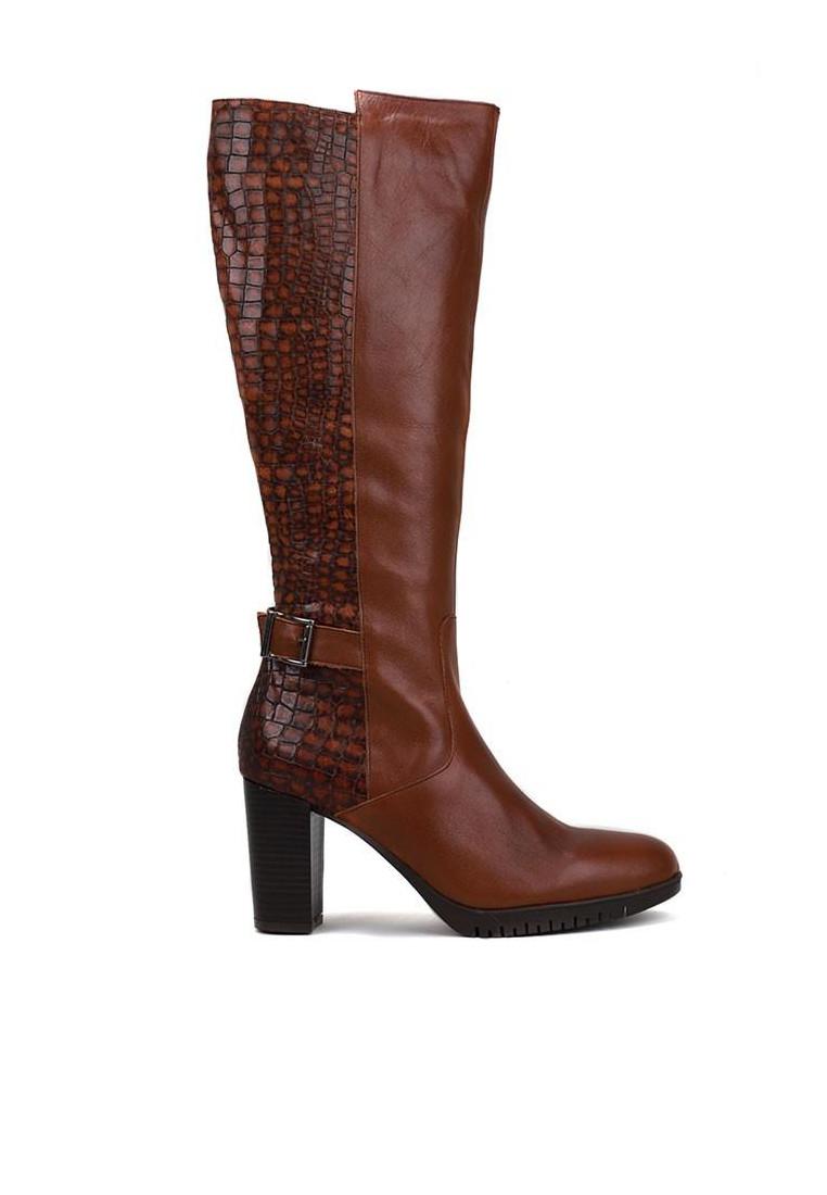 zapatos-de-mujer-sandra-fontán-murta
