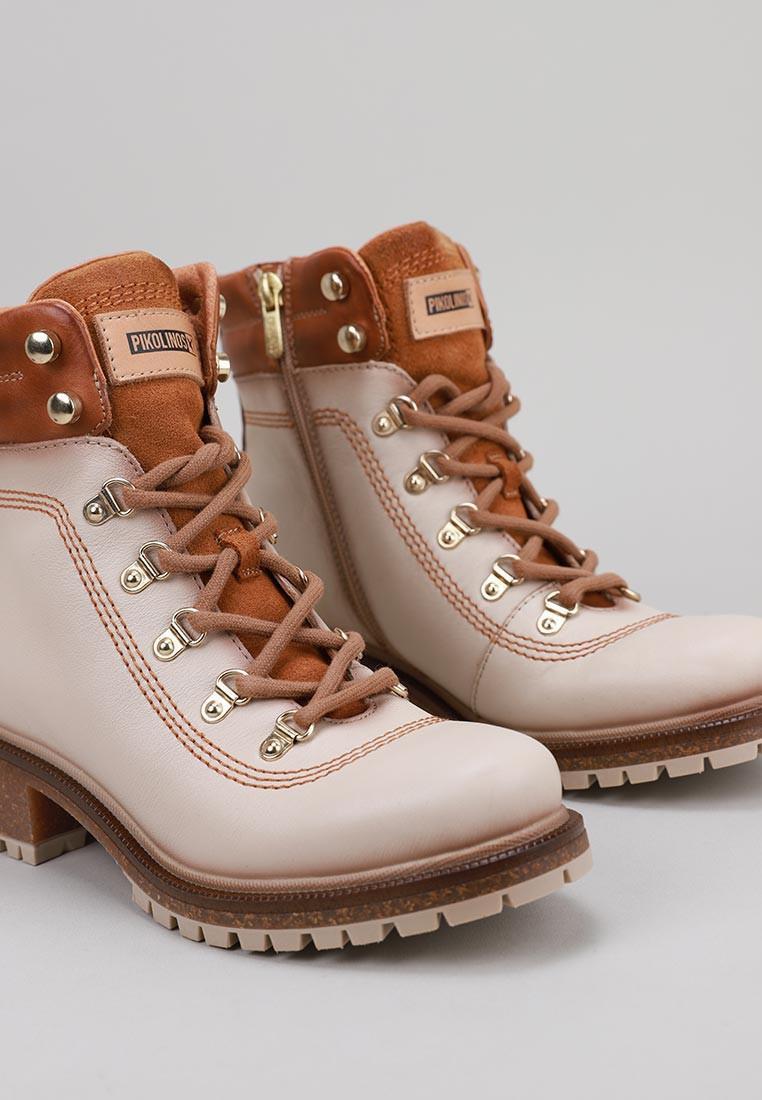 zapatos-de-mujer-pikolinos-blanco