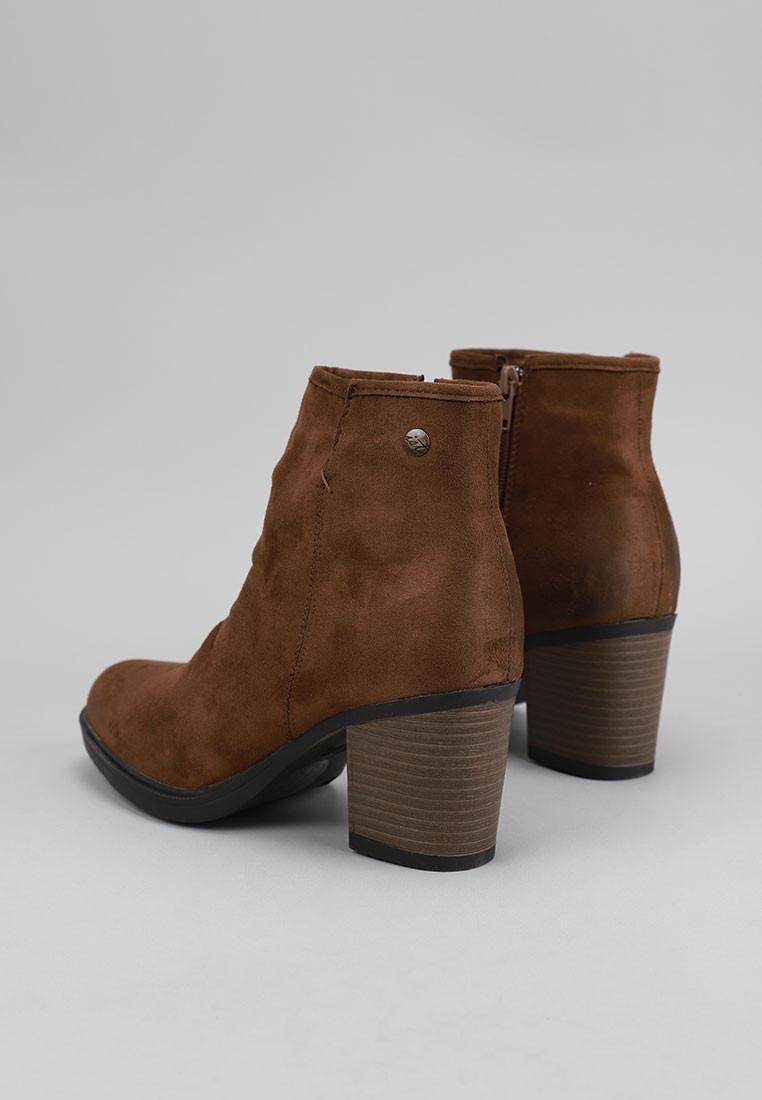 zapatos-de-mujer-isteria-taupe