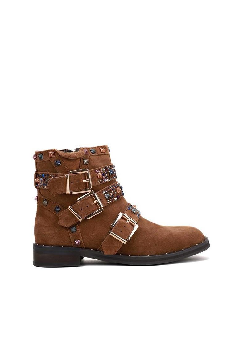 zapatos-de-mujer-alma-en-pena-682