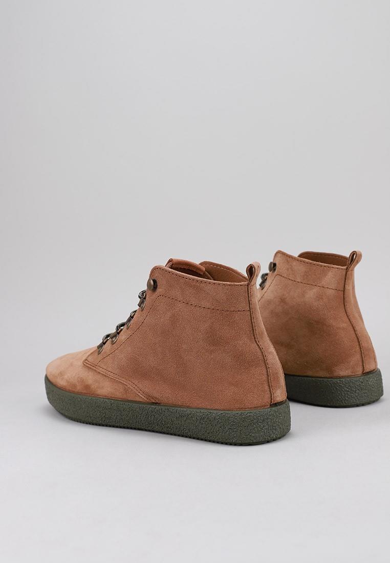 zapatos-hombre-krack-core-cuero