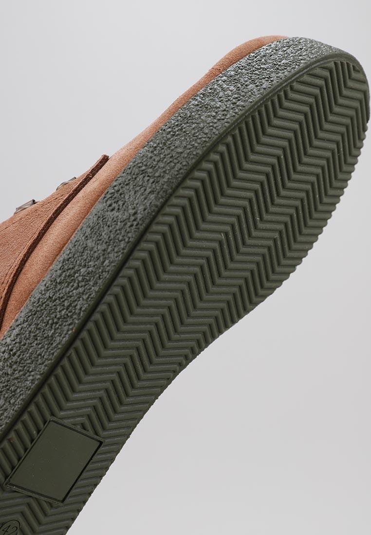 zapatos-hombre-krack-core-waver-mid