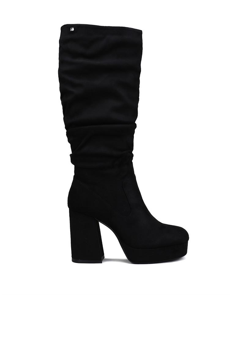 zapatos-de-mujer-mustang-58573