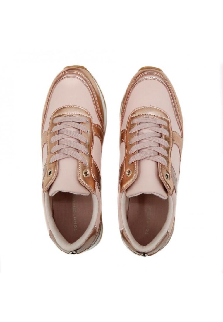 zapatos-de-mujer-tommy-hilfiger-rosa