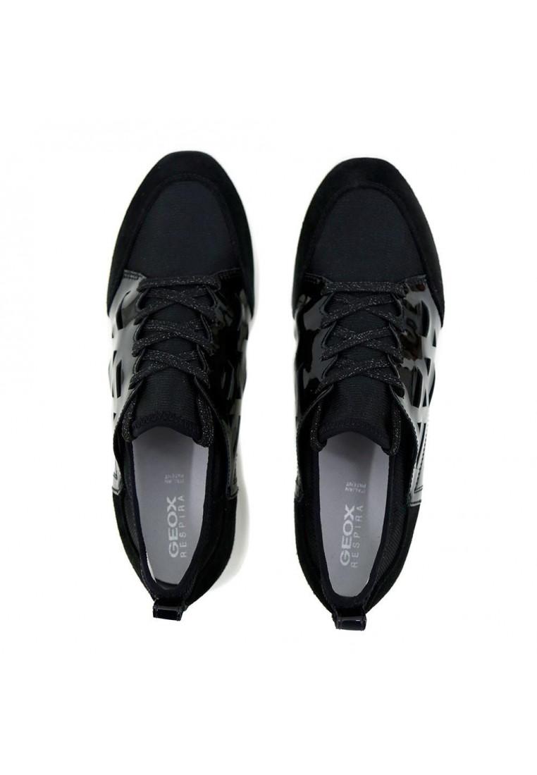 zapatos-de-mujer-geox-spa-negro