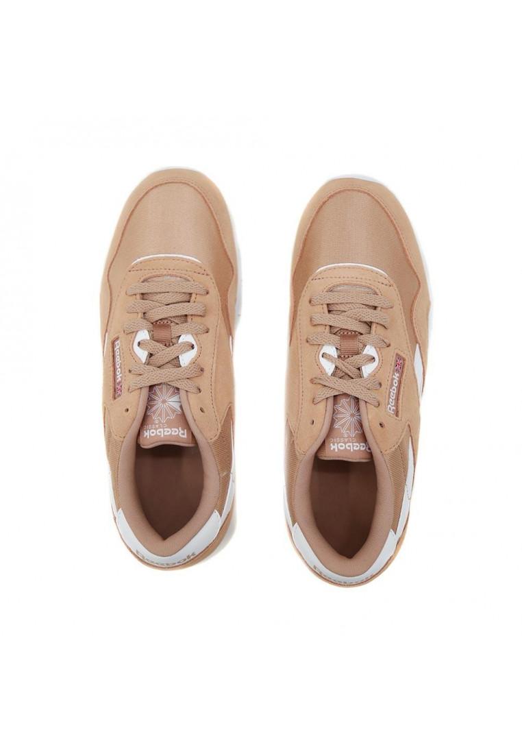 zapatos-de-mujer-reebok-marrón