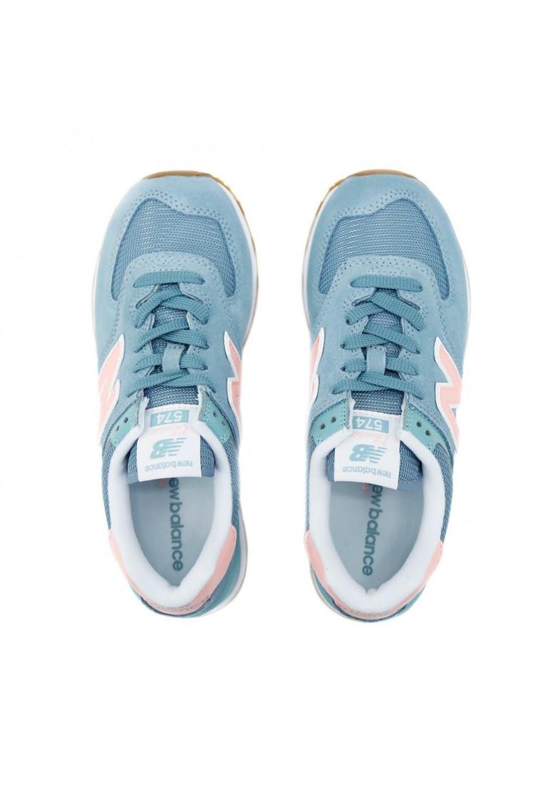 zapatos-de-mujer-new-balance-verde