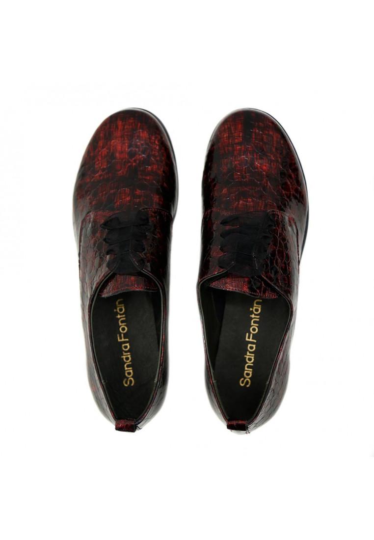 zapatos-de-mujer-sandra-fontán-burdeos