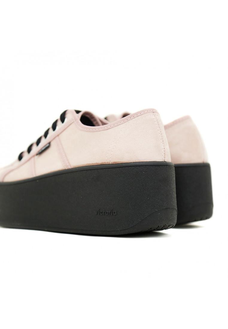 zapatos-de-mujer-victoria-nude