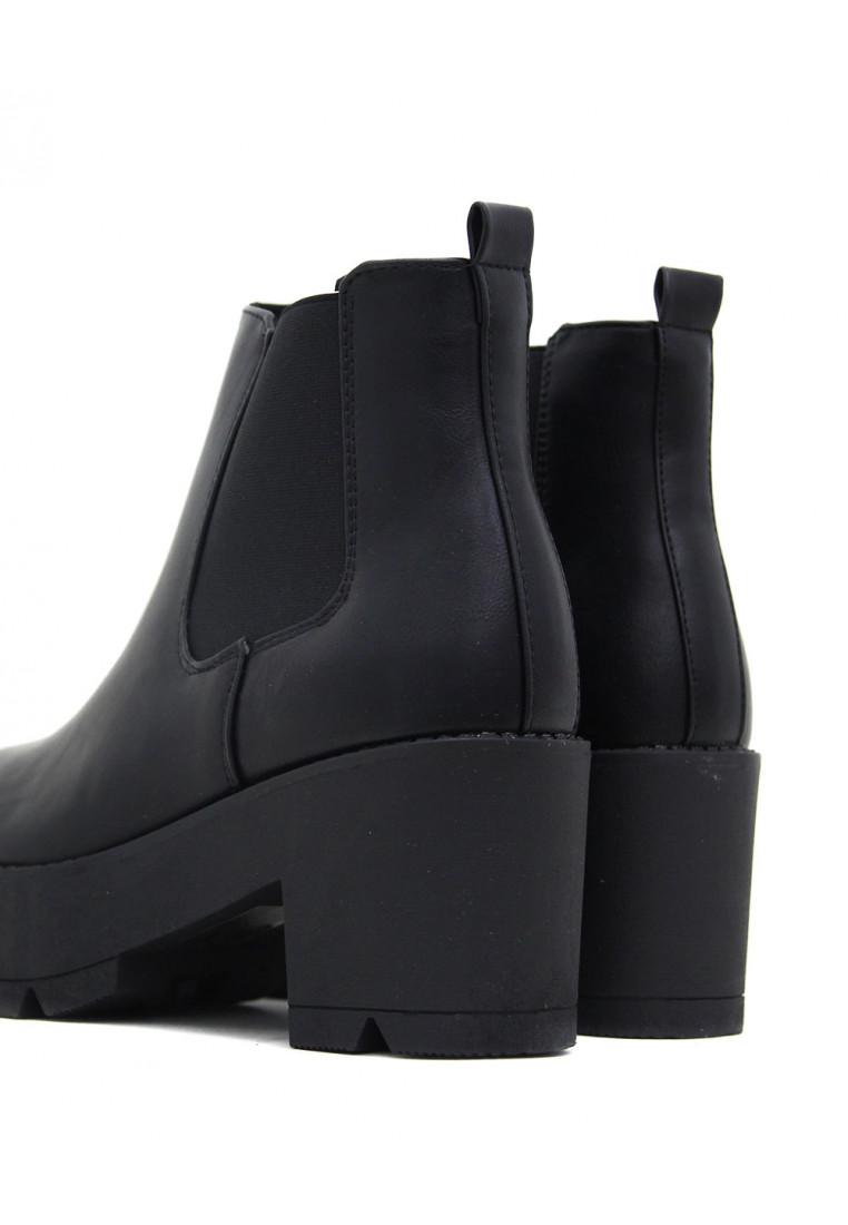 zapatos-de-mujer-coolway-negro