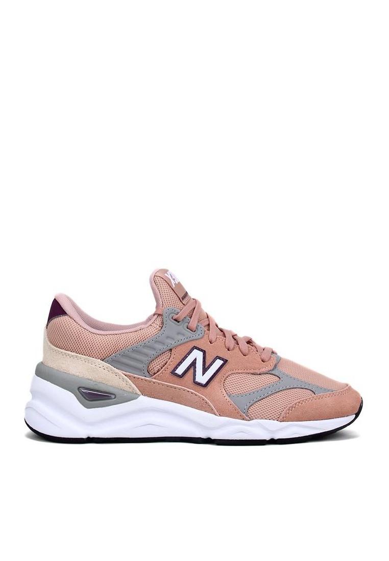zapatos-de-mujer-new-balance-wsx90