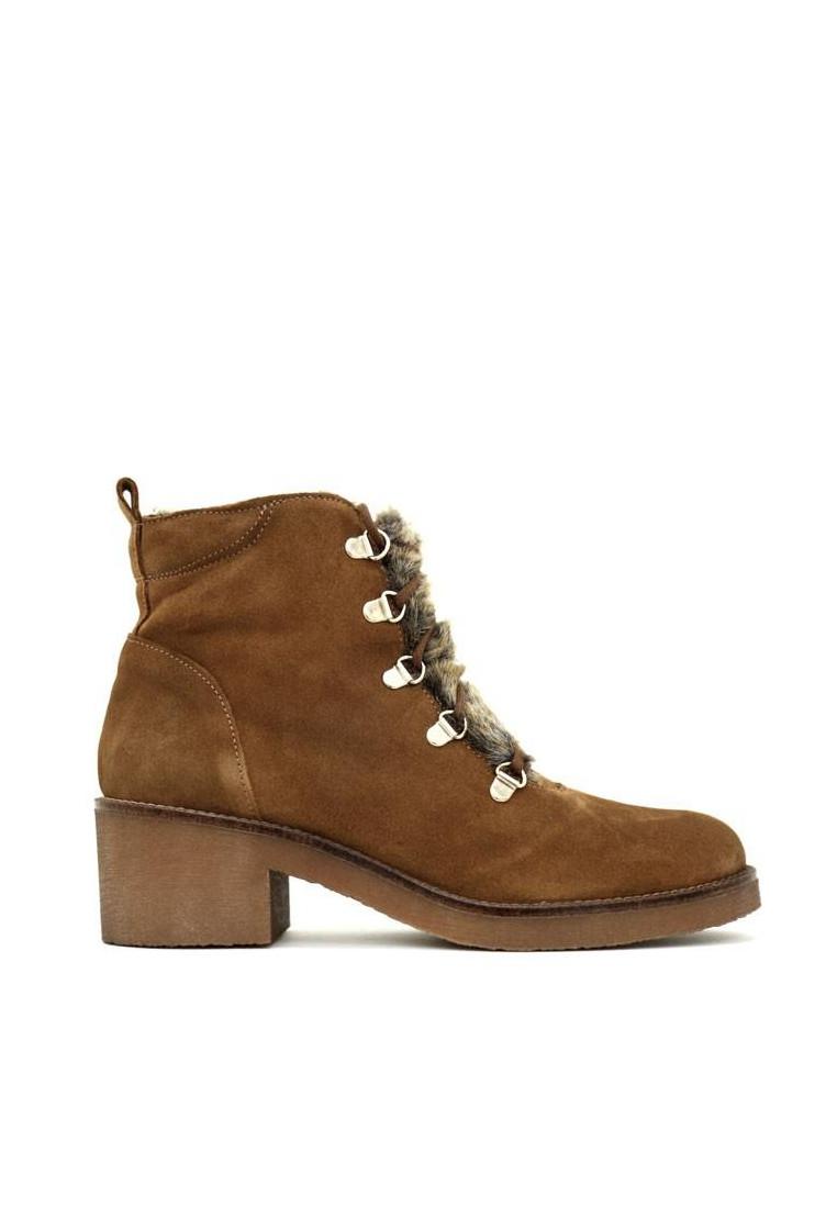 zapatos-de-mujer-sandra-fontán-cuero