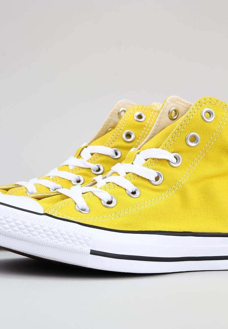 converse-chuck-taylor-all-star---hi-amarillo