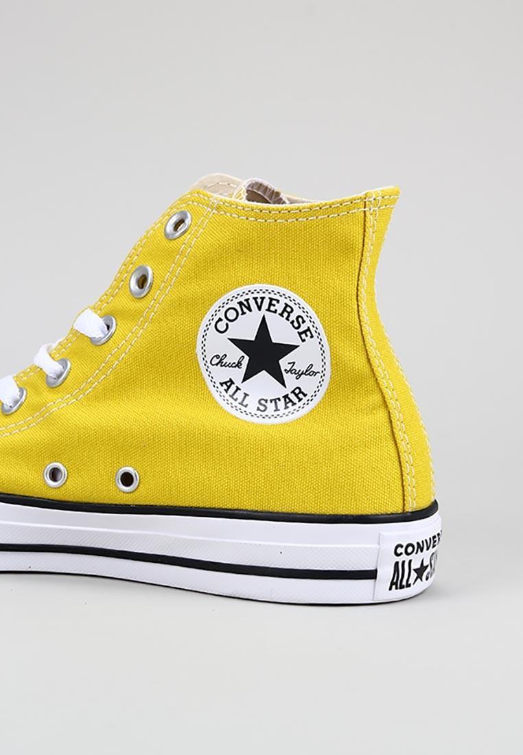 zapatos-de-mujer-converse-amarillo