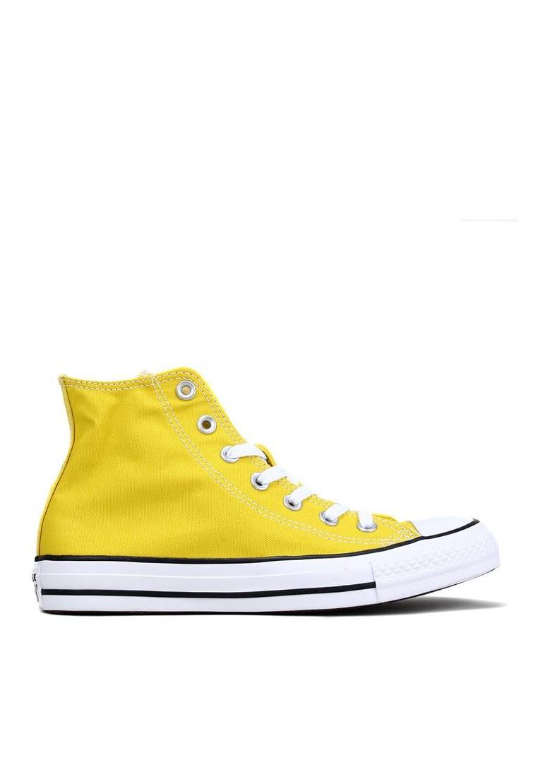 zapatos-de-mujer-converse-chuck-taylor-all-star---hi