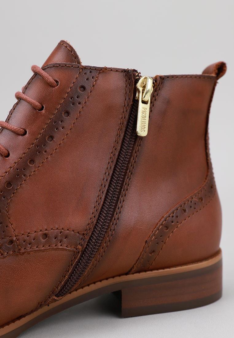 zapatos-de-mujer-pikolinos-royal