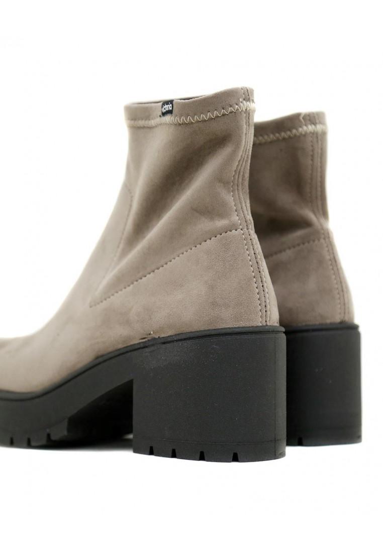 zapatos-de-mujer-victoria-taupe