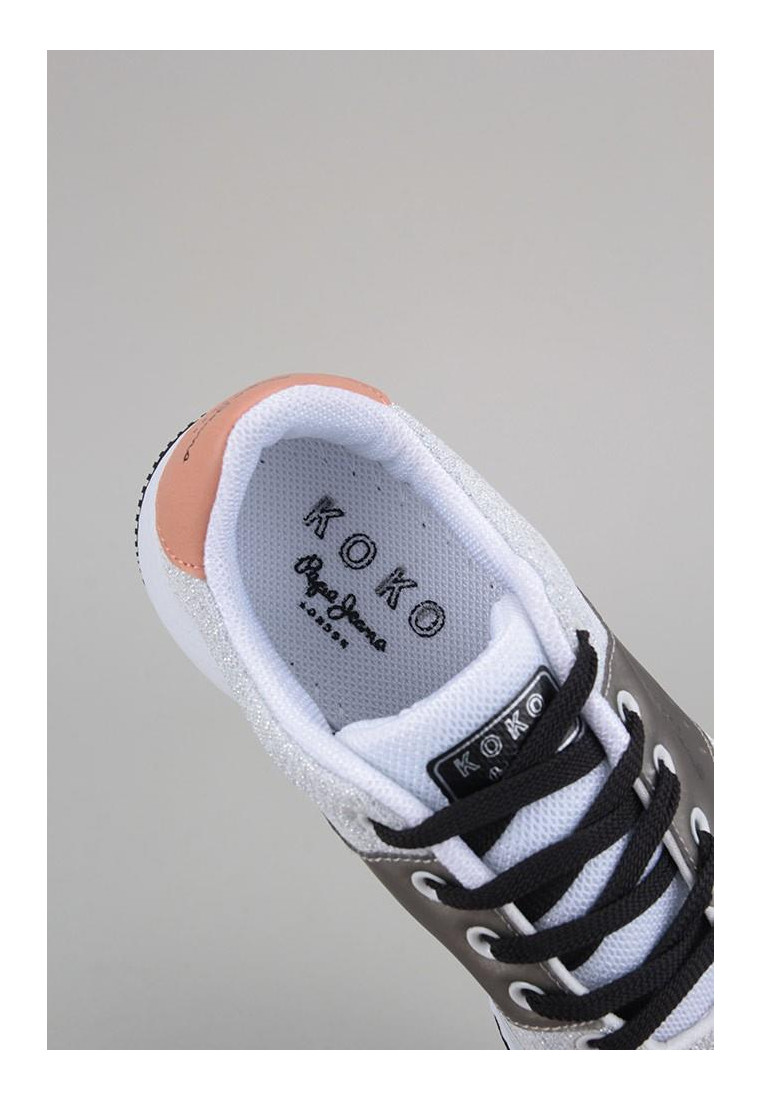 zapatos-de-mujer-pepe-jeans-koko