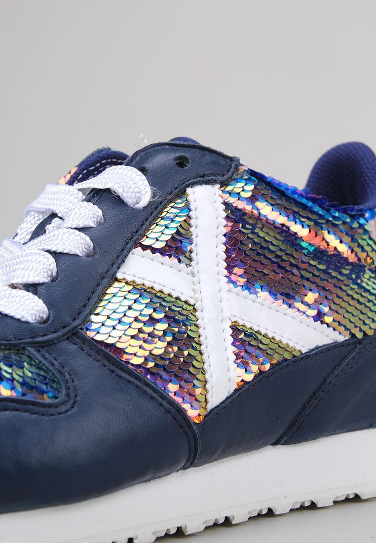 zapatos-de-mujer-munich-mujer