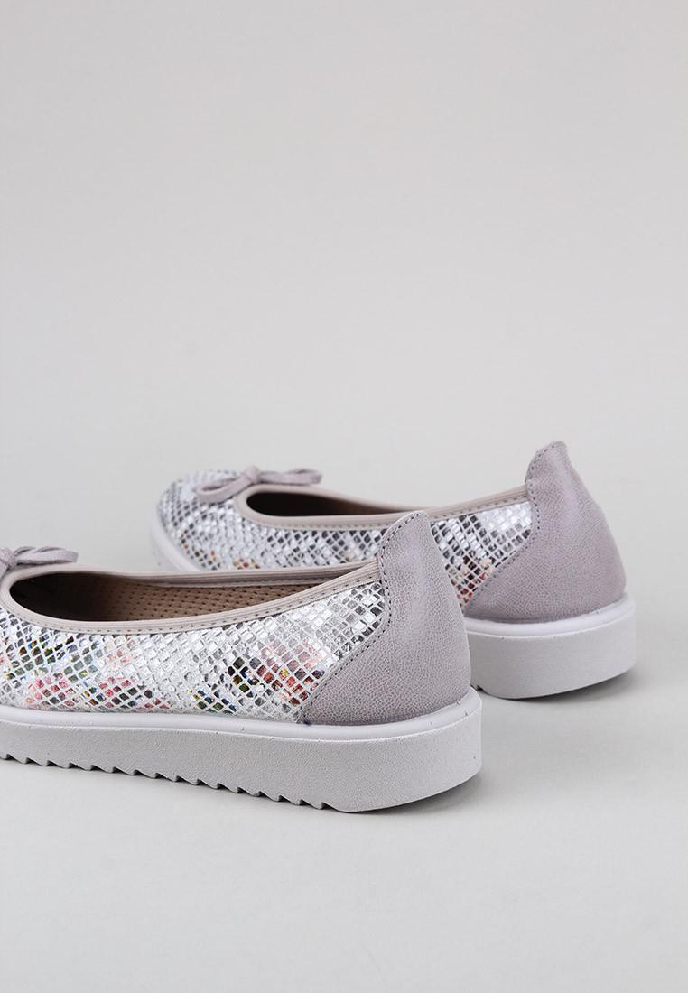 zapatos-de-mujer-vulladi-gris