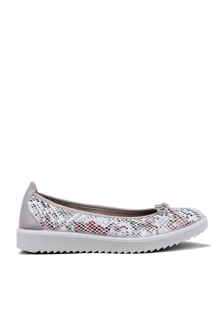 zapatos-de-mujer-vulladi-7812-653
