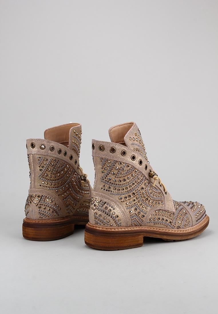 zapatos-de-mujer-alma-en-pena-oro