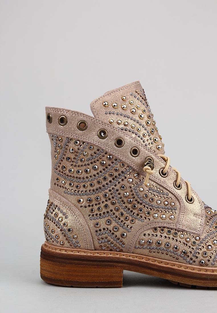 zapatos-de-mujer-alma-en-pena-103