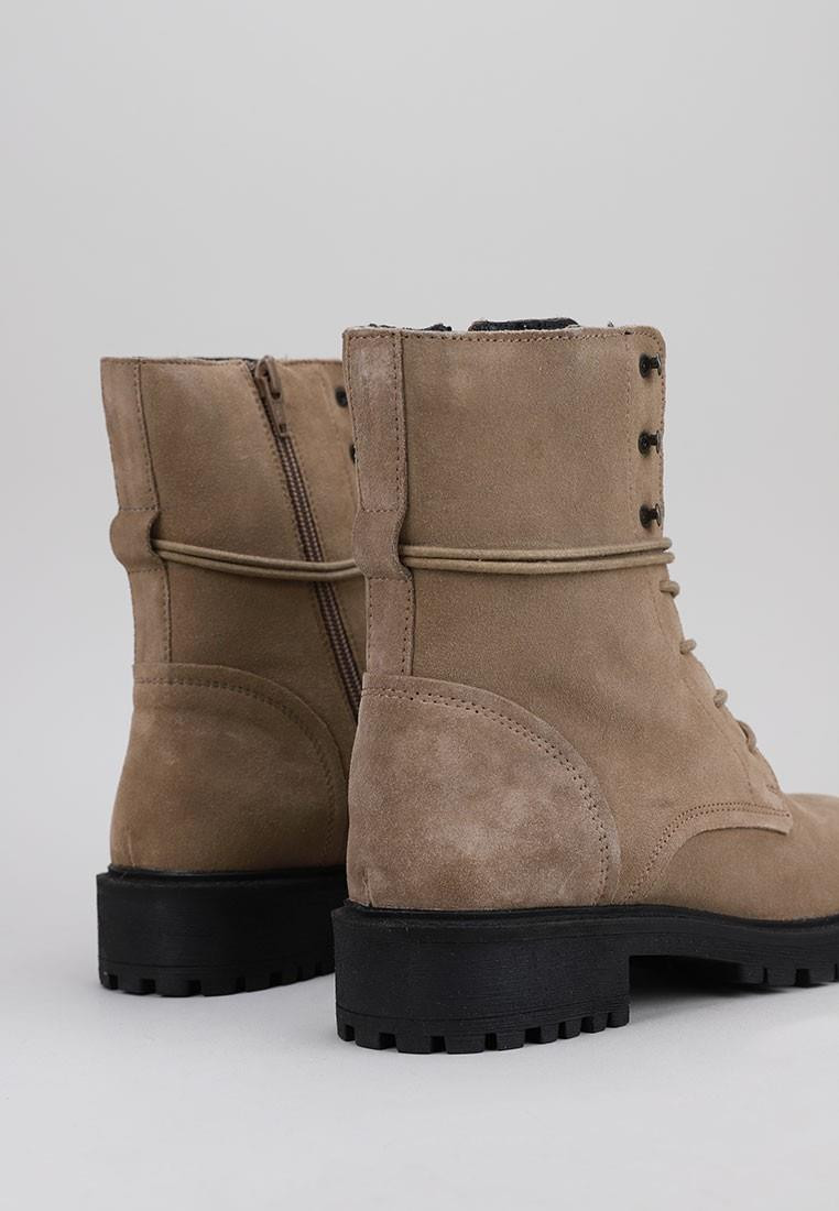 zapatos-de-mujer-geox-spa-taupe