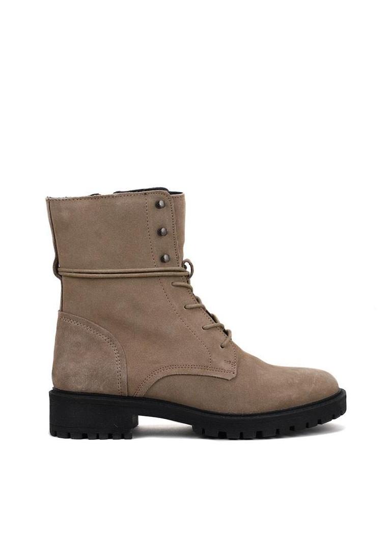 zapatos-de-mujer-geox-spa-d-hoara-e